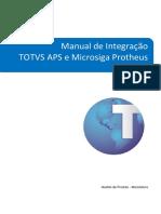 Manual+de+Integração+APS+X+Microsiga+Protheus.pdf