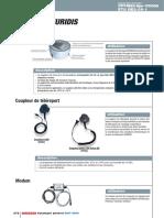 HABITAT_Page_273.pdf