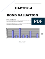 1453975109ch 4 Bond Valuation