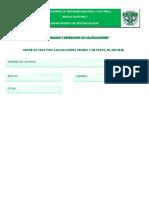 PagoBoletaCertificada4243424