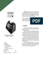 Manual Dichessxt Es Release 54
