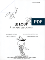 Edelios - Le Loup.pdf