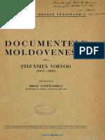 7ecbc69d64a792 Doslidzhen'a z Ukr. Dialektolohiyi (1991)