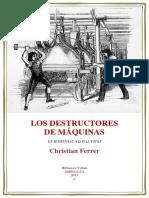 los-destructores-de-maquinas-en-homenaje-a-los-luditas.pdf