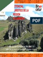 Expo_PotTuristico.pdf