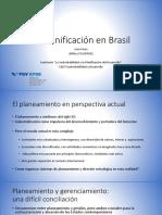 Presentation2_JoseFeres_planeamiento.pptx