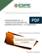 Guia de auditoria.pdf