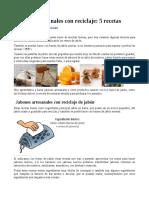 JABONES ARTESANALES.odt