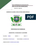 ACT. 5JESSICA ESTHER JUÁREZ MORALES .docx
