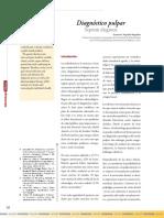 diagnostico pulpar.pdf