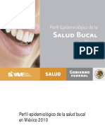 P_EPI_DE_LA_SALUD_BUCAL_EN_MEXICO_2010.pdf
