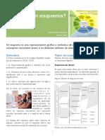 que_es_un_esquema.pdf