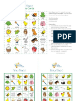 bingo_farm.pdf