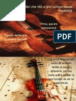 99-Paganini..pps