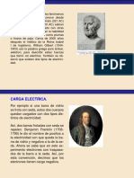 132646135-Resumen-Carga-electrica-Campo-electrico.pdf