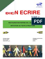 BienEcrireTome2.pdf