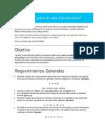 Examen JavaScript.pdf