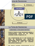 teoria de decisiones-rey.pptx