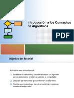 Algoritmo_Definición (1)