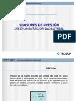 3.- Sensores de Presión_ (1)
