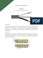 Resumen 2do parcial Circuitos Eleìctricos