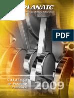 PLANATC-09 Abril.pdf