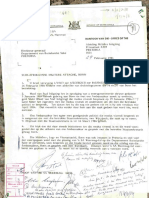 3. Modus Vivendi_Military Attaché Germany