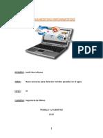 HI_Actividad01_VincesA.docx