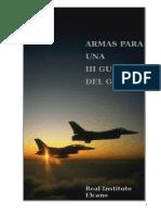 Dossier ARMAS IRAK.doc