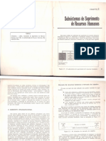 Texto 03 - Chiavenato - 1981 - p 9-16
