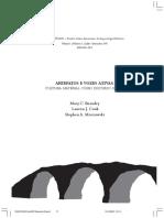 BEAUDRY_Artefatos-e-vozes-ativas.pdf