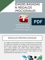 Actividades-basadas-en-regalos-promocionales.pptx
