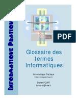 dictionnaire-informatique.pdf