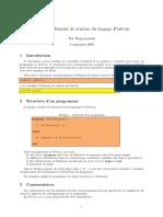 LangagePascal.pdf