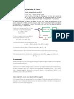 Practica 10 Control Variables de Estado