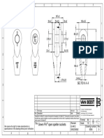 SKGOS042.pdf