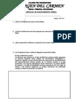Examen Rv Secundaria