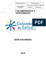 PLAN DE EMERGENCIAS.docx