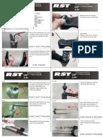 Air Assembly Maintenance Manual