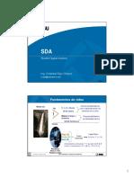 Presentacion SDA medidor 5000.pdf