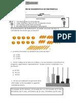 7_20-7-2015_PRUEBA  DE MATEMÁTICA_5to_corregido.docx
