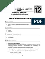 practica Nro 12.docx