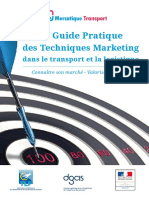Guide_marketing.pdf