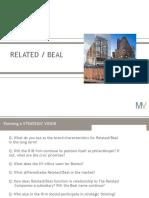 RELATED BEAL -tuesday cs.pdf
