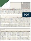 Boardwalk Access Map