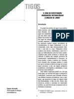 aarseth_jogoinvestigacao_#1de1.pdf