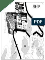 Trabajo Arquitectura Model