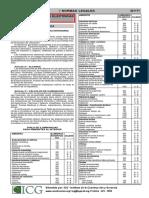 RNE2009_TITULO3_EM_TOTAL.pdf