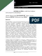 Artigo7-OdontologianaAldeia