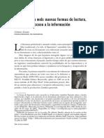 catuxa-seoane.pdf